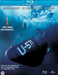 Picture of U-571 [2000]