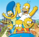 Picture for category The Simpsons