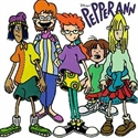 Picture for category Pepper Ann