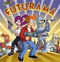 Picture for category Futurama