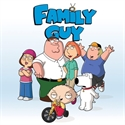 Picture for category Family Guy
