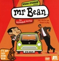 Picture for category Mr.Bean Cartoon