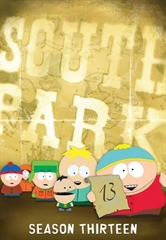 Picture of South Park - Season 13