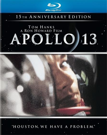 Picture of Apollo 13 [1995]