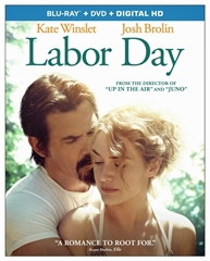 Picture of Labor Day [2013]