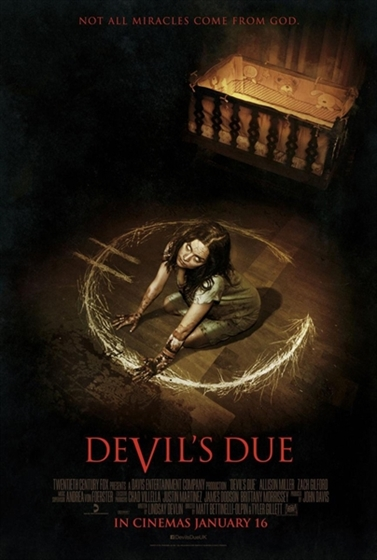 Picture of Devils Due [2014]
