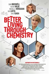 Picture of Better Living Through Chemistry [2014]