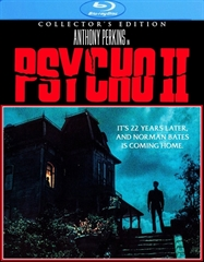Picture of Psycho Part 2 [1983]