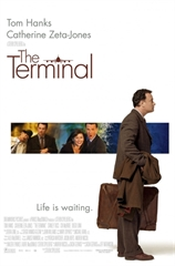 Picture of The Terminal [2004]