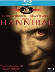 Picture of Hannibal Part 3 [2001]