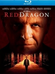 Picture of Hannibal Red Dragon Part 4 [2002]