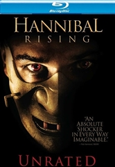 Picture of Hannibal Rising Part 5 [2007]