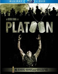 Picture of Platoon [1986]