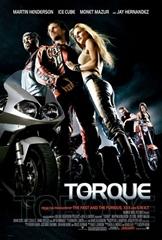 Picture of Torque [2004]