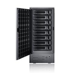 Picture of Sans Digital TowerRAID