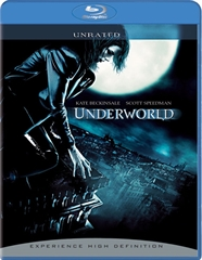 Picture of Underworld Part 1 [2003]