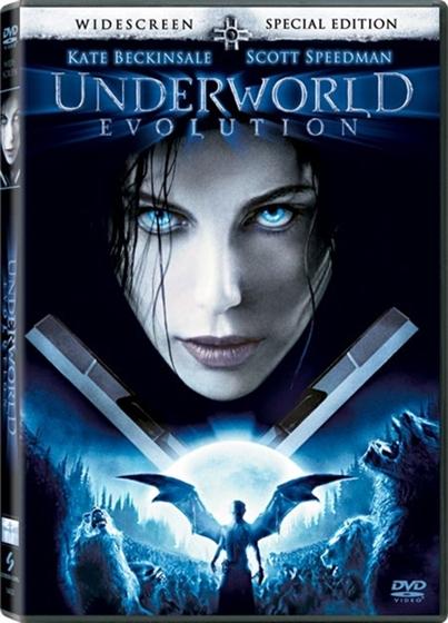 Picture of Underworld Part 2 [2006]