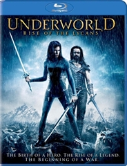 Picture of Underworld Part 3 [2009]
