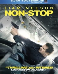 Picture of Non-Stop [2014]