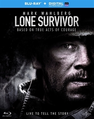 Picture of Lone Survivor [2013]