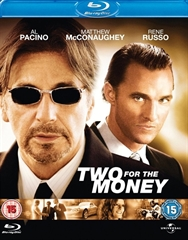 Picture of Two for the Money [2005]