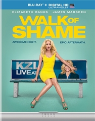 Picture of Walk of Shame [2014]