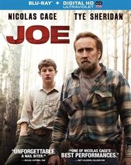Picture of Joe [2013]
