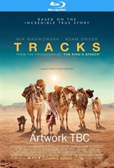 Picture of Tracks [2013]