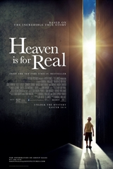Picture of Heaven Is for Real [2014]