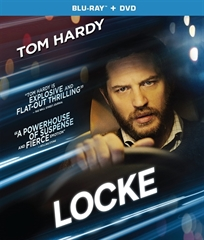 Picture of Locke [2013]