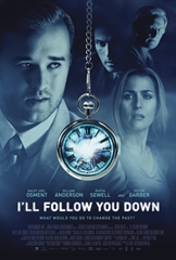 Picture of I'll Follow You Down [2013]