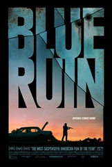 Picture of Blue Ruin [2013]