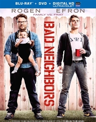 Picture of Neighbors [2014]