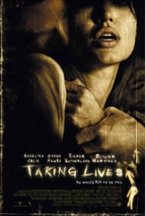 Picture of Taking Lives [2004]