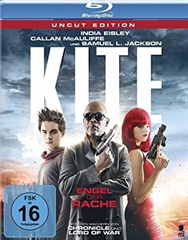 Picture of Kite [2014]