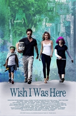 Picture of Wish I Was Here [2014]