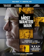 Picture of A Most Wanted Man [2014]