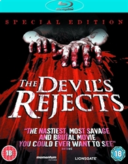 Picture of The Devil's Rejects [2005]
