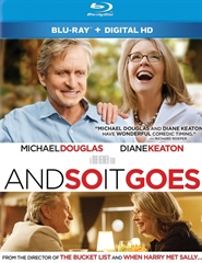 Picture of And So It Goes [2014]