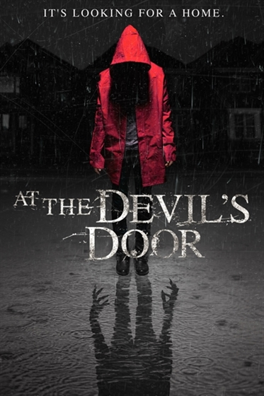 Picture of At the Devil's Door [2014]