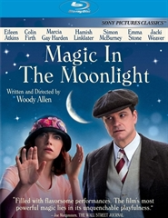 Picture of Magic in the Moonlight [2014]