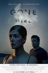Picture of Gone Girl [2014]