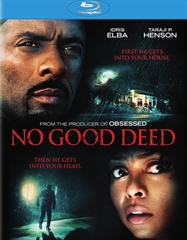 Picture of No Good Deed [2014]
