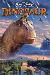 Picture of Dinosaur [2000]