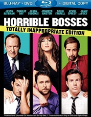 Picture of Horrible Bosses Part 1 [2011]
