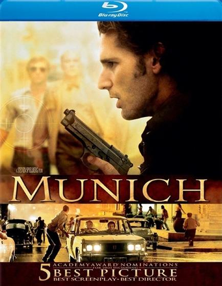 Picture of Munich [2005]