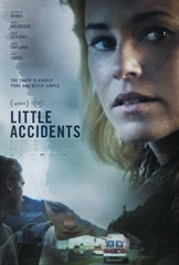 Picture of Little Accidents [2014]