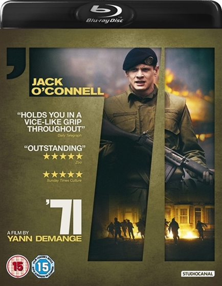 Picture of '71 [2014]