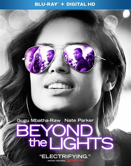 Picture of Beyond the Lights [2014]