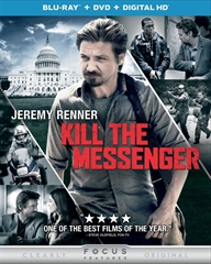 Picture of Kill the Messenger [2014]